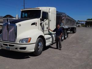 arizona_liquid_bulk_hauling