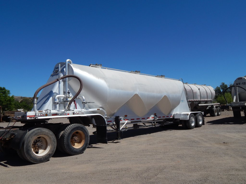 az trucking 11